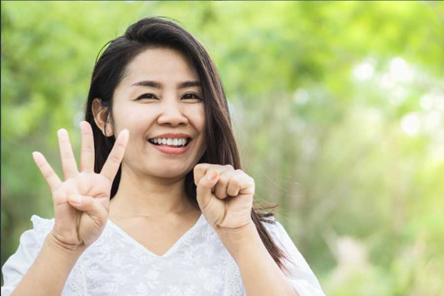 female-hormone-replacement-therapy-in-colorado-springs