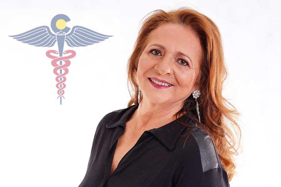hormone-replacemen-therapy-colorado-springs-estrogen-therapy