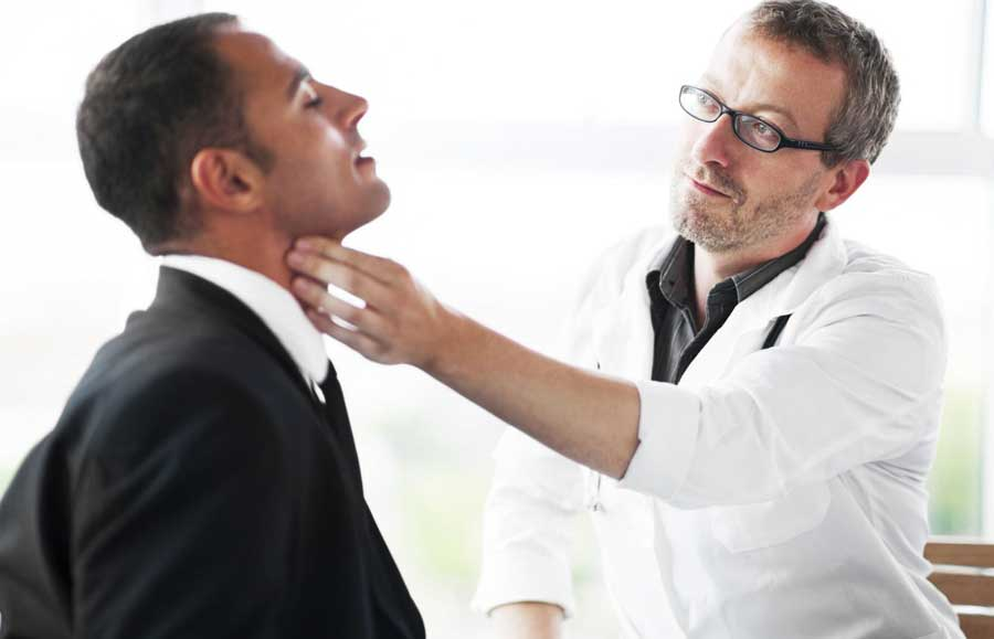hormone-replacement-therapy-denver-thyroid
