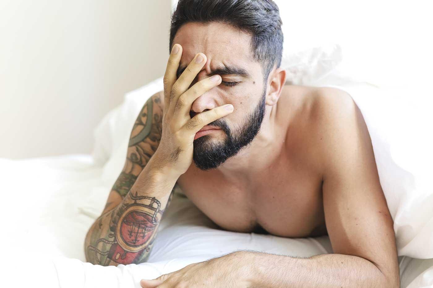 thyroid-treatment-denver-signs-symptoms-men